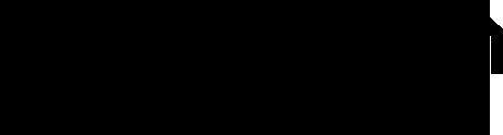 Ľudovka